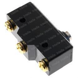 Hose - Radiator Upper | Replaces Crown 082605