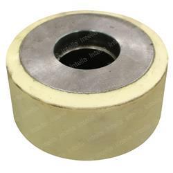Raymond 632-043-107 Load wheel