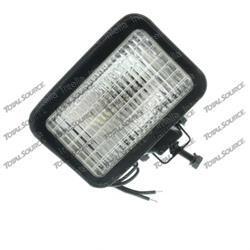 Yale 505975585 Lamp Assy 12V
