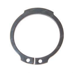 Snap Ring(10 Per) OEM Dana Clark part number 247949