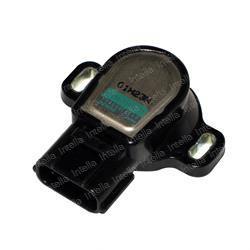 Throttle position sensor Toyota 57510-13400-71