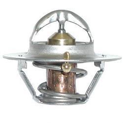PERKINS 2485659 Thermostat