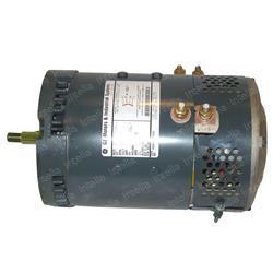 Yale 580030971 Motor