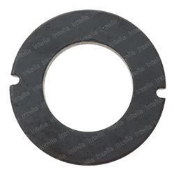 Magnet Plug OEM Dana Clark part number 247929