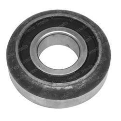 Roller, 2801859