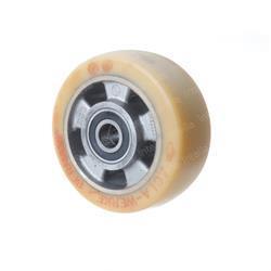 Wheel Stabalising Aluminium, 51065641