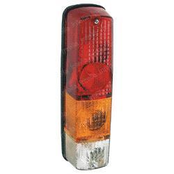REAR LAMP 12V 1014647