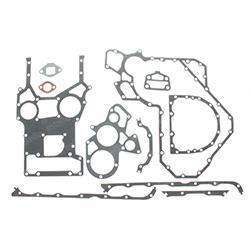 Yale 580041275 Gasket Set Bottem