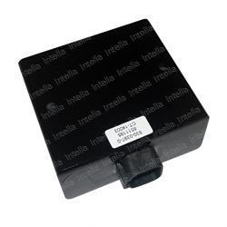 Yale 580027523 Switch