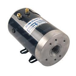 HYSTER FORKLIFT 8517246|Electric Motor