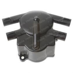 Cap DISTRIBUTOR Premium 1910163010