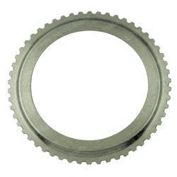 Plate Pressure, 8E5707