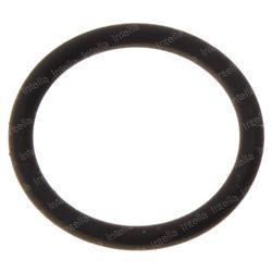 O-Ring OEM Dana Clark part number 4210663
