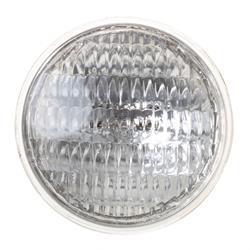 Sealed Beam 36V, 087195-002