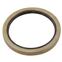 Oil Seal OEM Dana Clark part number 123779