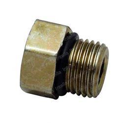 CATERPILLAR FORKLIFT 954191 Metal Plug