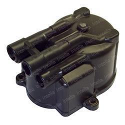 Cap Distributor Premium for Toyota forklifts Intella 020-0054041280