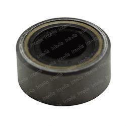 Seal (10 Per) OEM Dana Clark part number 234651