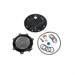 Kit Repair Regulator, 23011-U3330-71
