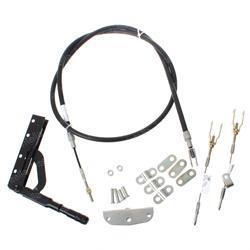 JLG 3890041 ROPE/CABLE,PARKING BRAKE