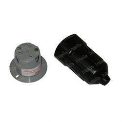 JLG 4460803 CONNECTOR, 125 VOLT