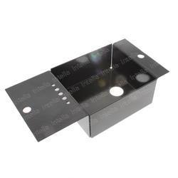 JLG 3571834 PLATE,LED DISPLAY