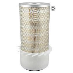 Intella part number 0582078|Filter Air