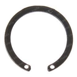 JLG 70004759 Ring  Internal Retaining