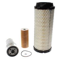 Linde 0009408063 maintenance kit