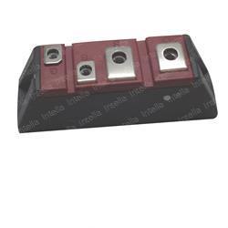 Toyota forklift transistor 24271-13300-71