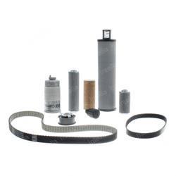 Linde 0009408058 maintenance kit