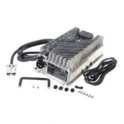 Lester 48v battery charger