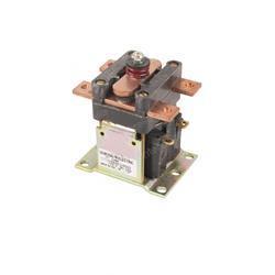 Contactor Ev100 300Amp/36-48V, 126209-002