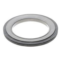 Yale 504224298 Oil Seal