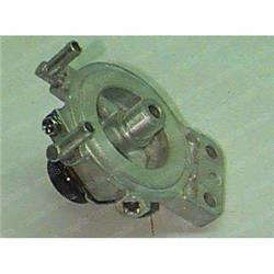 Body Hand Pump Diesel, 50442549
