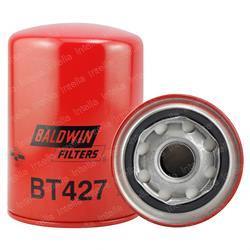 JLG 10731295 Filter  Oil -