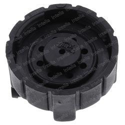 JLG 7029722 Cap  Plastic Threaded