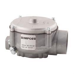 IMPCO LPG CA100M-3|Mixer