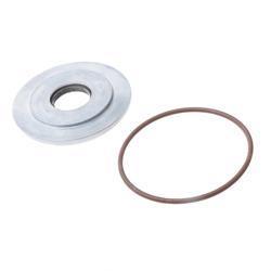 JLG 70004896 Kit  Shaft Seal