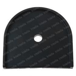 JLG 1001169787 Seal Latch