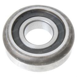Roller, 2803437