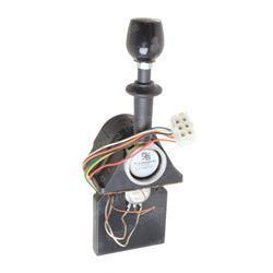JLG 1600094 Controller  Drive Lift Swing