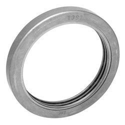 Bearing Thrust | replaces CROWN 065066