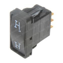 JLG 1001189876 Switch Frame Level