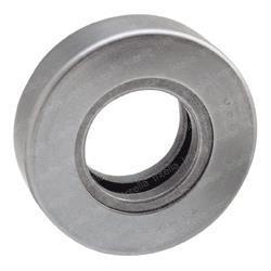 Bearing Thrust|CLARK | T127