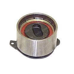 Tensioner Engine F2, 14411840
