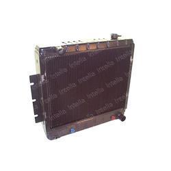 HYSTER FORKLIFT 1387250|Radiator