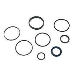 Kit Seal, 0973247