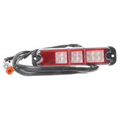 Yale 520053850 Lamp Combi