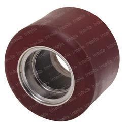 Crown 083585 Load wheel